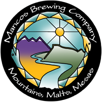 Mancos_Brewing_Co_Logo