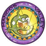 Mancos-Valley-LOGO-32-color
