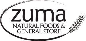 Zuma Logo-page1