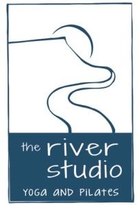studio vert logo y&p