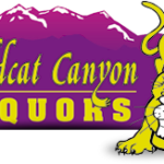 Image of Wildcat Liquors