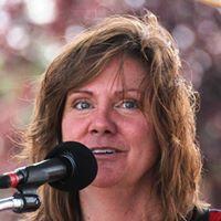 Image of Marilyn Kroeker